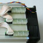 PCIePort